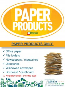 Paper Products_Final