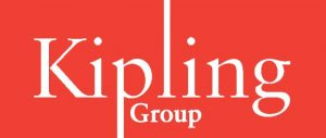 KiplingGroup Finallogo